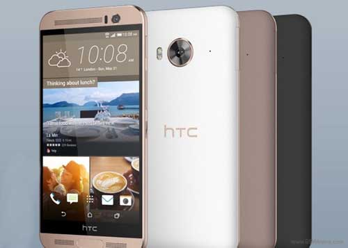 شركة HTC تعلن رسميا عن جهاز HTC One ME