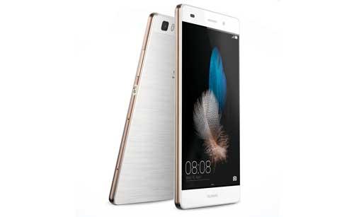 عرض تخفيضي رائع على جهاز Huawei P8 Lite - سارع بالحجز