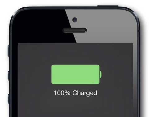 هل ستتحسن البطارية في الإصدار iOS 9 ؟ ميزة جديدة مهمة