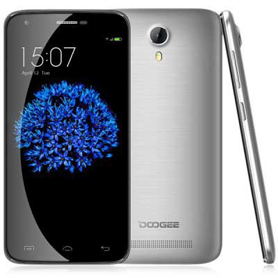 عرض مميز جدا على هاتف DOOGEE Y100 Pro - سارع بالحجز