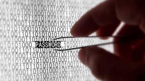 ثغرة خطيرة في الأيفون والماك تتيح سرقة كلمات السر