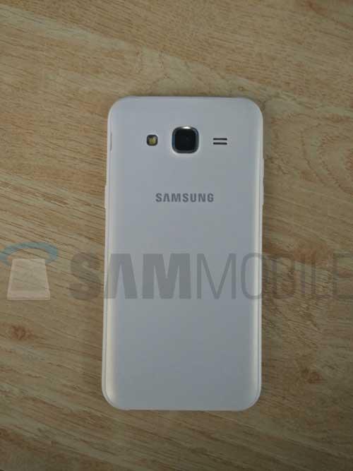 جهاز Galaxy J5