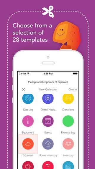 تطبيق Boximize عدة تطبيقات في تطبيق واحد