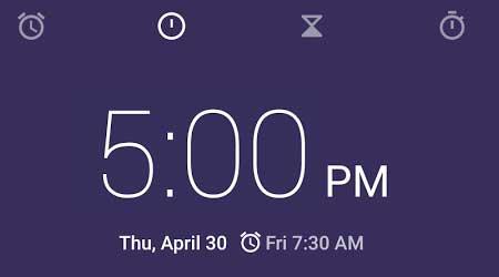 تطبيقات اليوم الرابع من شهر رمضان المبارك - باقة مفيدة ومنوعة لجميع الاذواق