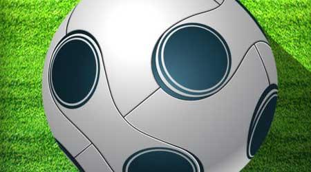 لعبة iFlicker المميزة لمحبي كرة القدم - تحدى أصحابك