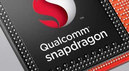 Photo of تسريب بعض مواصفات جهاز LG G4 Pro القادم قريبا
