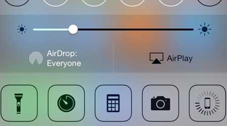 5 مزايا نريد من آبل أن تضيفها للإصدار iOS 9 – الجزء 5