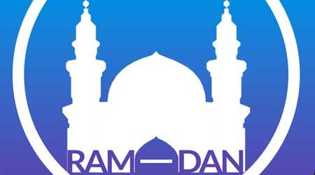 تطبيقات اليوم الثامن من شهر رمضان المبارك - باقة ذهبية من الفائدة من المهم تحميلها