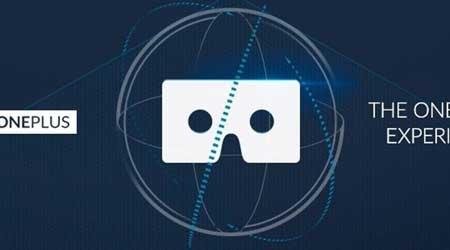 موعد الكشف عن جهاز OnePlus 2 يوم 27 يوليو