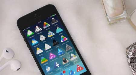 هل أنت مهتم بجيلبريك iOS 9 ؟ هل سيكون متوفرا؟