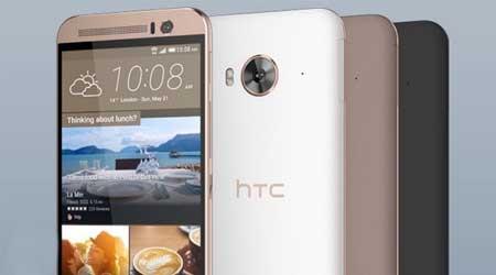 Photo of شركة HTC تعلن رسميا عن جهاز HTC One ME