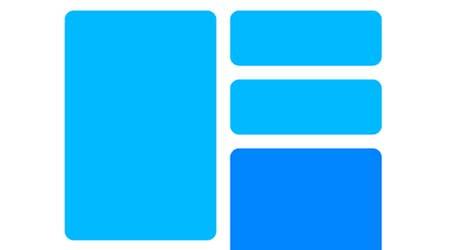 تطبيق Files Board لإدارة وتنظيم ومشاركة الصور والفيديو والمستندات
