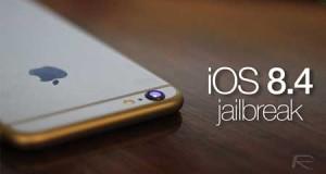 نصائح: آبل ستطلق الإصدار 8.4 - كيف تحضر جهازك لجيلبريك نقي !