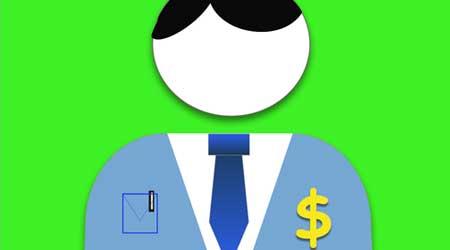تطبيق المحاسب المالي لإدارة شؤونك المالية بكامل تفاصيلها