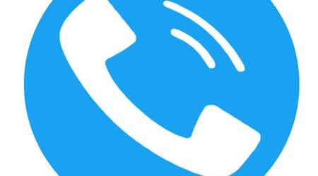 تطبيق Mobu لإجراء مكالمات دولية بأرخص التكاليف