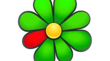 Photo of تطبيق ICQ بحلة جديدة – مكالمات صوتية وفيديو وملصقات – للدردشة الكتابية والصوتية والمرئية مجانا