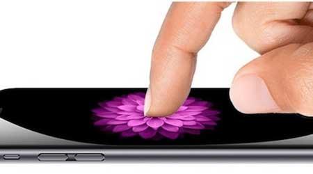 Photo of نظام iOS 9 سيكون أسرع مع ميزة توقع اللمس