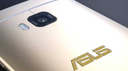 تقرير: Asus قد تقوم بشراء شركة HTC في وقت لاحق