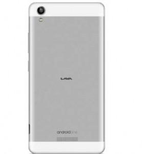 الإعلان عن هاتف Lava Pixel V1 ضمن سلسلة Android One !