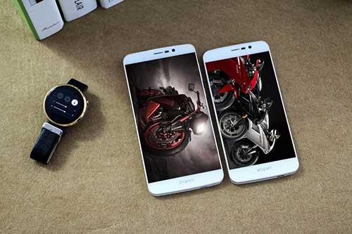 عرض مميز جدا على هاتفين: ZOPO Speed 7 وSpeed 7 Plus – سارع بالحجز