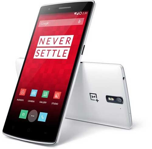 قائمة بـ 6 أرخص وأفضل هواتف أندرويد متوفرة في السوق