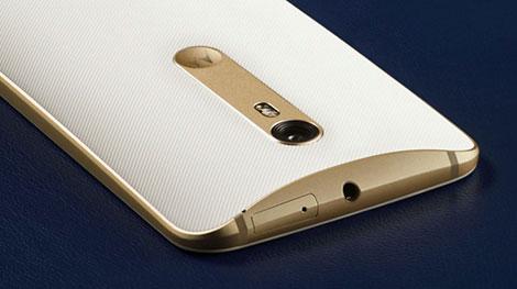 هاتف Motorola Moto X Style : المواصفات ، المميزات ، و كل ما تريد معرفته !