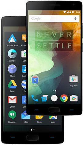 هاتف OnePlus 2 : المواصفات ، المميزات ، الأسعار ، و كل ما تريد معرفته !