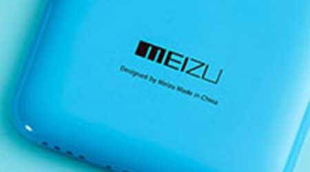 هاتف Meizu M2 : مواصفات جيدة ، و سعر في متناول اليد !