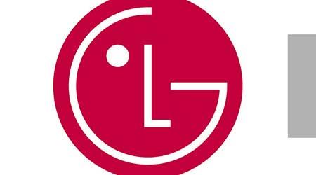 Photo of LG تعلن عن هاتف كلاسيكي قابل للطي بنظام الأندرويد 5.1