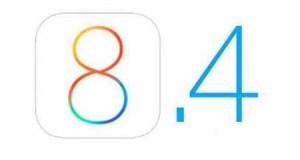هل قمت بالتحديث إلى الإصدار 8.4؟ هل تعاني من البطارية؟