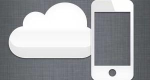 شرح: طريقة حفظ Backup أو نسخة احتياطية من الأيفون بواسطة الأي-كلاود