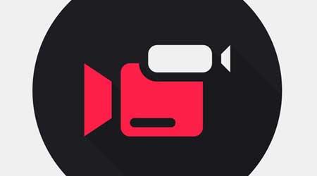 صورة تطبيق Back Cam الممتع لعكس تشغيل مقاطع الفيديو – مميز جدا والان مجاني !