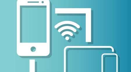 Photo of تطبيق ملفاتي بلس – نقل ومشاركة الصور والملفات من وإلى الأيفون، مجانا