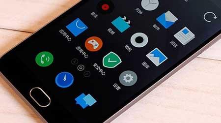 عرض رائع على جهاز MEIZU M2 Note - سارع بالحجز - ومعلومات للمشترين من موقع everbuying