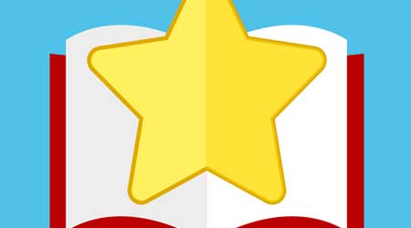 صورة تحديث رائع لأكبر لعبة معلومات عربية – نجوم المعرفة، مميزة لجميع افراد العائلة، مجانا