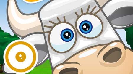 لعبة Playground 1: الكثير من الألعاب في لعبة واحدة - للأيفون والأندرويد