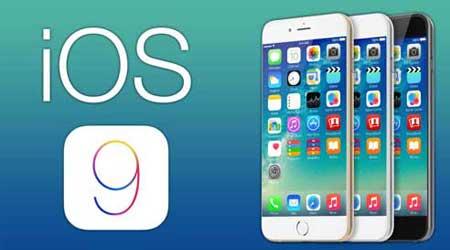 ما هو جديد الميزات في نسخة iOS 9 Beta 3 ؟