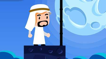 تطبيقات اليوم الـ 25 من شهر رمضان المبارك - مجموعة رائعة تشمل المفيد والعملي والتسلية فلا تفوتوها