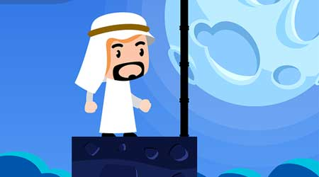 Photo of تطبيقات اليوم الـ 25 من شهر رمضان المبارك – مجموعة رائعة تشمل المفيد والعملي والتسلية فلا تفوتوها