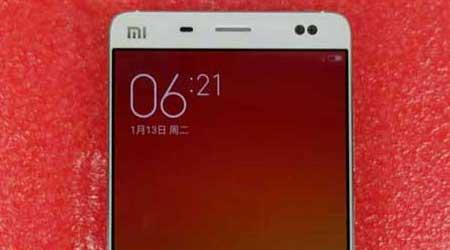 تسريبات جديدة حول Xiaomi Mi5 وMi5 Plus - التفاصيل هنا