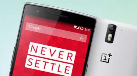 Photo of هاتف One Plus 2 المنتظر سيأتي ببطارية أعلى و ذاكرة عشوائية 4 جيجابايت !