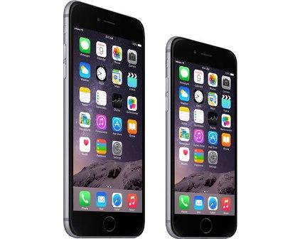 هاتف iPhone 6s القادم : هل نقول وداعاً للآيفون بسعة 16 جيجابايت ؟!