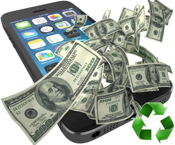 Photo of نصيحة: هذا هو الوقت المناسب لبيع جهازك الأيفون أو الآيباد القديم