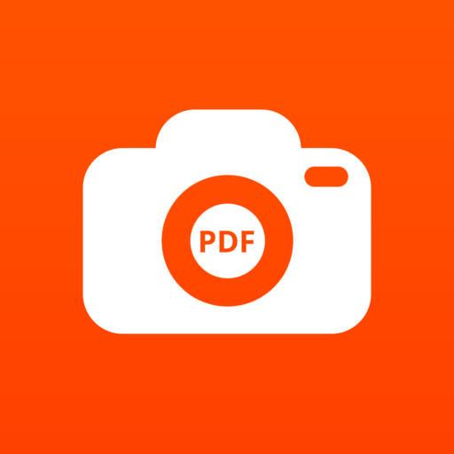 تطبيق Photo To PDF لتحويل الصور إلى PDF مع محرر احترافي متكامل - مميز ورائع جدا