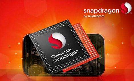 معالج Snapdragon 820 القادم : أداء أعلى ، رسوميات أفضل ، و استهلاك أقل للطاقة !