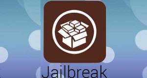 نجاح الجيلبريك للإصدار 8.4.1 على الأيفون 6
