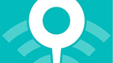 تطبيق WiFiMapper تطبيق مجاني للبحث و الاتصال بشبكات الوايفاي المفتوحة للأندرويد !