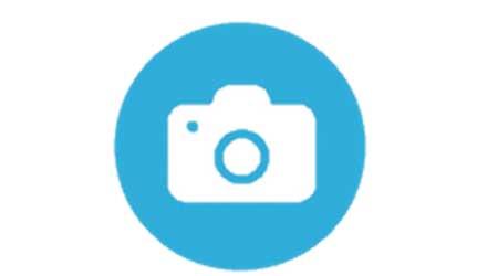 صورة تطبيق Open Camera : تطبيق للكاميرا بخيارات تصوير احترافية للأندرويد !
