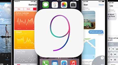 نظام iOS 9 : إطلاق النسخة التجريبية الخامسة iOS 9 Beta 5 - ما الجديد ؟!