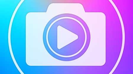تطبيق Pic&Vid Stitch مجاني لوقت محدود - سارع في التحميل !